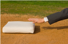 """3 Sales Follow-Up Strategies to Replace """"Touching Base"""""""