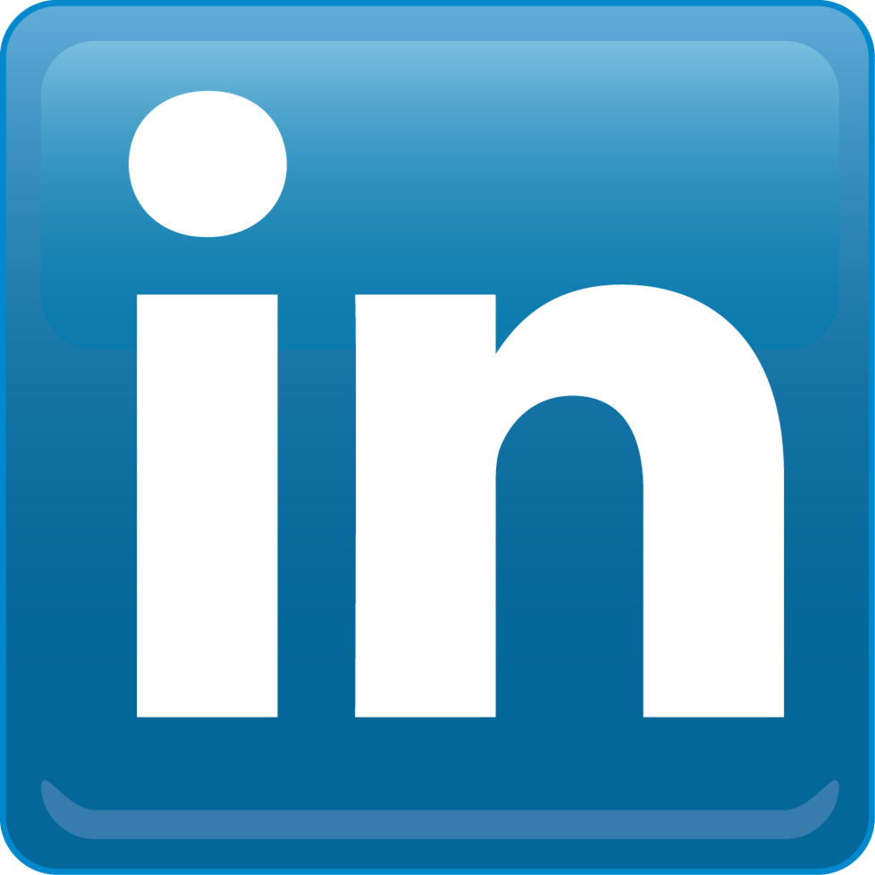 Why My LinkedIn Profile Isn't Good Enough
