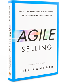 agile-selling-cover.png