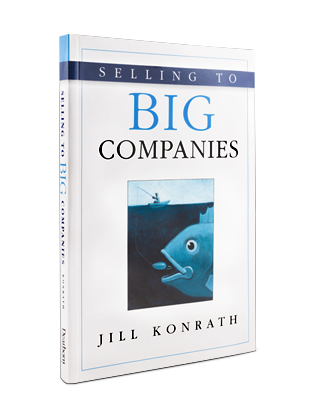 book-listing-big.png