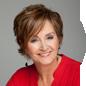 Trish Bertuzzi Testimonial SNAP Selling Book