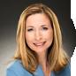 Genevieve Bos Agile Selling Testimonial