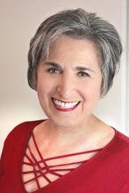 Joanne Black