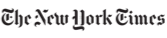 logo-the-new-york-times